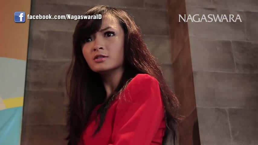 Zaskia gotik bang jono remix version official music video zaskia gotik bang jono remix version official music video nagaswara music reheart Gallery